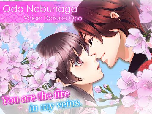 Samurai Love Ballad: PARTY apkdebit screenshots 9