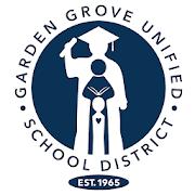 Garden Grove USD