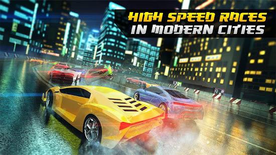 High Speed Race: Racing Need 1.92.0 Screenshots 11