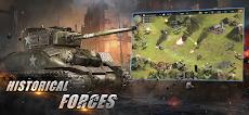第二次世界大戦:戦略ゲームWW2サンドボックス戦術のおすすめ画像5