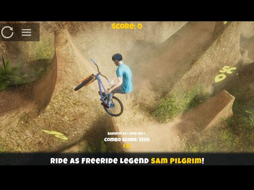 Shred! 2 – ft Sam Pilgrim