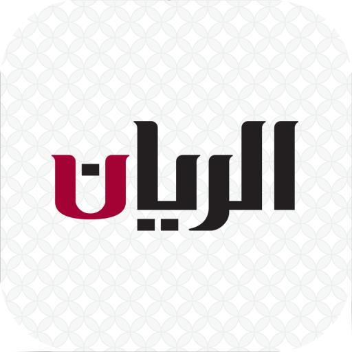 Al Rayyan TV
