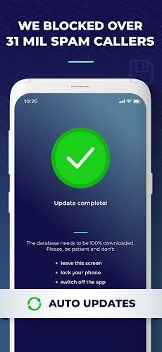 Numbo Blocker: Caller ID & Reverse Phone Lookupのおすすめ画像3