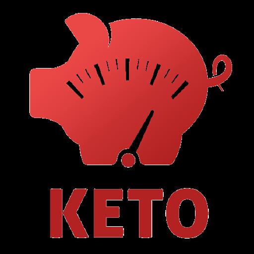 Stupid Simple Keto icon