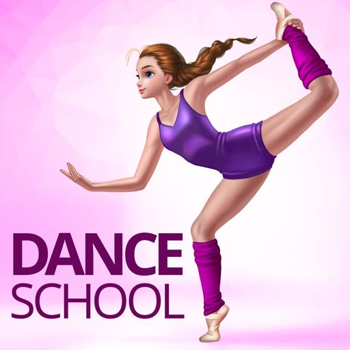 Storie della scuola di danza - I sogni si avverano