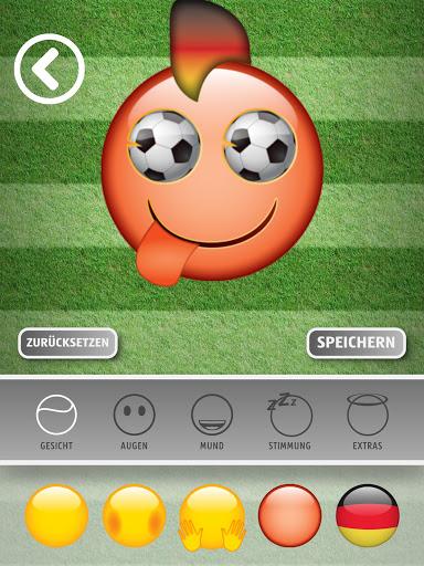 ALDI emoji  screenshots 13