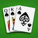 Spades - Card Game