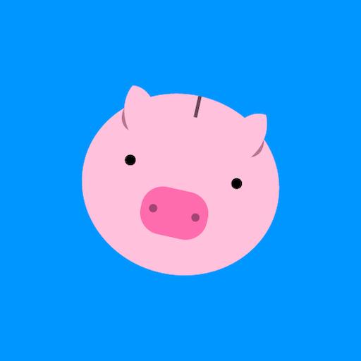 Receipt Hog: Turn All Your Receipts into Cash