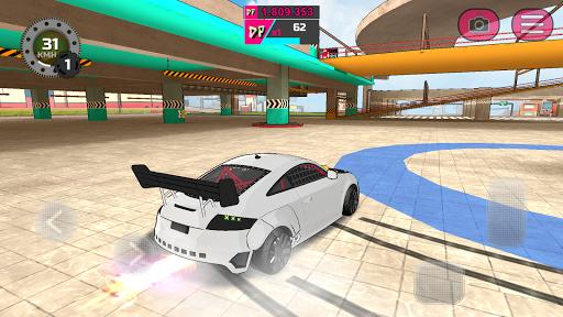 PROJECT:DRIFT 2.0  screenshots 3