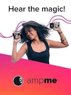 AmpMeのおすすめ画像5