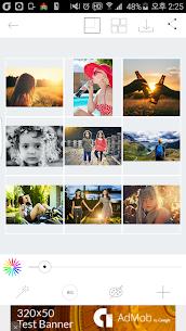 NEMO PIX – Photo Edit, Collage 1.0.4 APK (Mod) Newest 2
