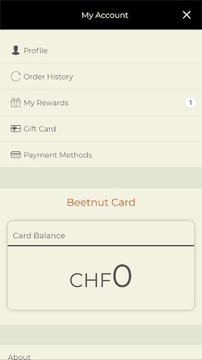 Beetnut 2.0.2 screenshots 5