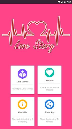 Love Story 2.6 Screenshots 2