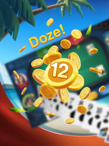 Truco ZingPlay: Jogo de cartas online gru00e1tis 2.2 Screenshots 10