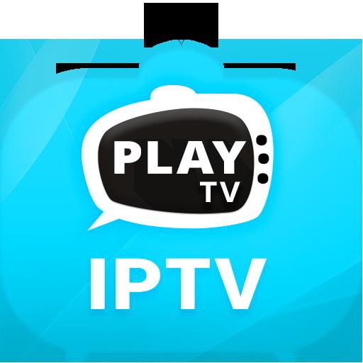 Baixar IPTV - Assistir TV Online
