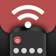 TV Remote For LG: LG Smart TVs & Appliances WebOS