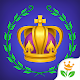 RoyalABC World Download on Windows
