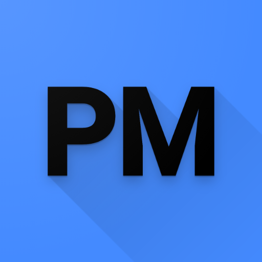 Baixar Social Pages Manager