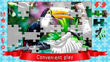 Puzzles for adults for free