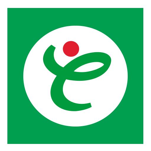 Farmacia Alphega