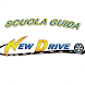 Autoscuola New Drive - Androidアプリ