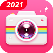 Beauty Selfie Camera & Photo Editor