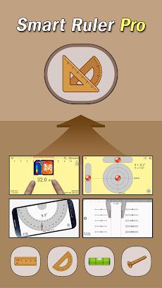 Smart Tools 2のおすすめ画像2
