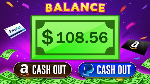 Cash Carnival: Real Money Slots & Spin to Win  screenshots 1