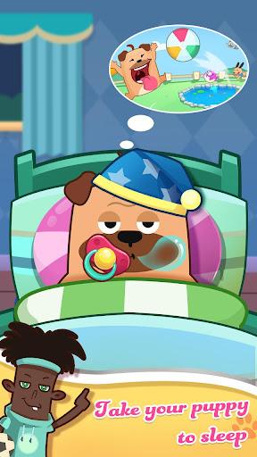 ud83dudc36ud83dudc36My Pet Loki - Virtual Dog 2.5.5026 screenshots 16