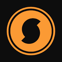 SoundHound – поиск и воспроизведение музыки