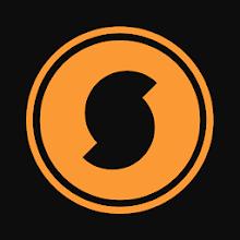 SoundHound - Music Discovery & Lyrics icon