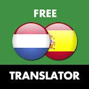 Dutch - Spanish Translator