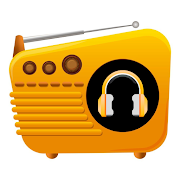 Radio Center - Online FM Radio, AM & Radio App