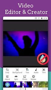 Text on Video - Video Editor & Maker with Photos 2.3.2