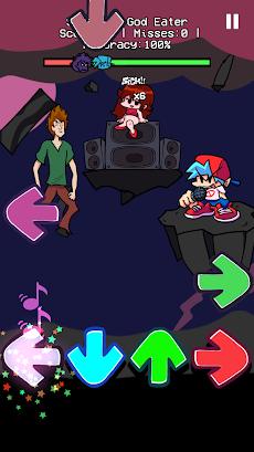 Music battle mod plus - Matt & Shaggyのおすすめ画像5