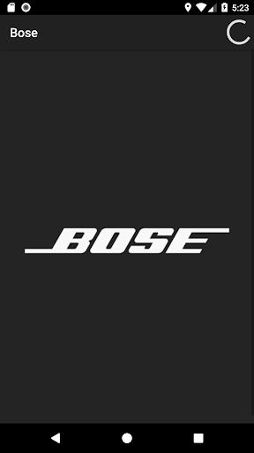 Bose Events 1.3 screenshots 1