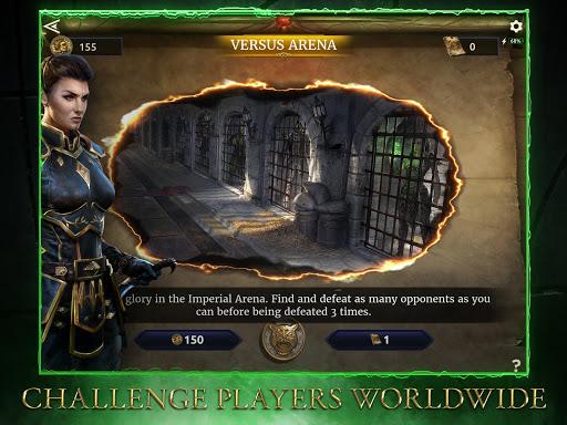 The Elder Scrolls: Legends 2.15.1 Screenshots 20
