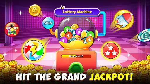 Bingo Holiday: Free Bingo Games 1.9.32 screenshots 7