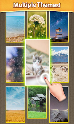 Dice Puzzle - Merge puzzle 1.0.7 screenshots 4