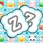 Muzzle - Memory Puzzle