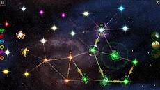 Starlinkのおすすめ画像4
