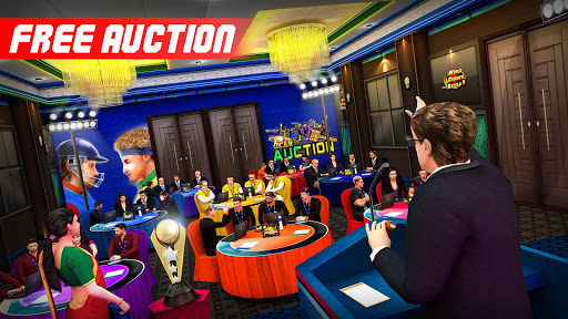 World Cricket Battle 2: Play Free Auction & Career 2.8.9 screenshots 10