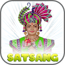 Satsang - Swaminarayan Game APK