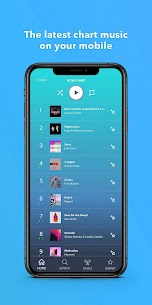 Yubidy – Free Music Downloader All Songs Apk Download 2021 3