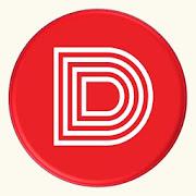 DaBank