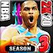 New NBA2K20: Season 3