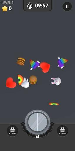 Match 3D 1.8.8 screenshots 10