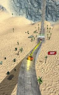 Slingshot Stunt Driver & Sport MOD APK 1.9.14 (Ads Free Rewards) 12