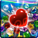 Jewel Abyss: Match3 puzzle - Androidアプリ