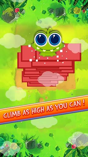 block stack jump screenshot 2